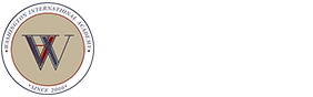 Washington International Academy